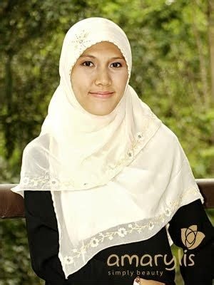 Jilbab Instan Formal jilbab instan hip series bordir jilbab instan formal
