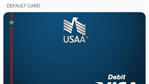 usaa bank android pay with usaa debit card usaa community 73255