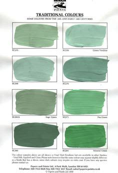 favorite green paint colors projects to try paint colors fresh green and jade