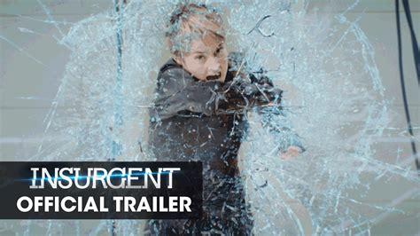 download subtitle indonesia film insurgent divergent series insurgent 2015 movie shailene woodley
