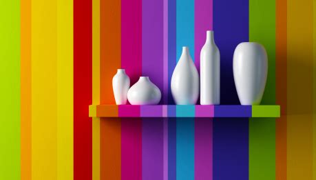 bold color interior wall colors shoprto