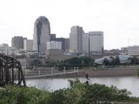 City Data Shreveport La Downtown Shreveport Photo Picture Image