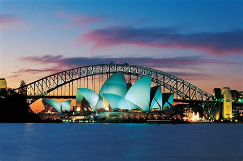 sydney opera house facts sydney opera house serious facts