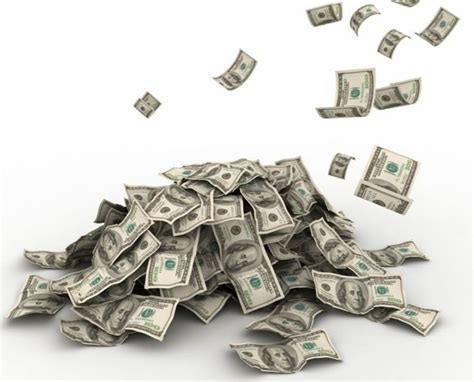 Way To Win Money - fun ways to blow 10 000 when you win cash on ktdy