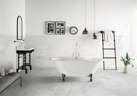 indogate revetement sol salle de bain maclou