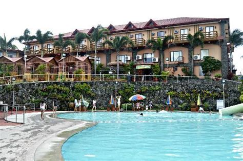 La Virginia Resort Cottages Rates by Mataas Na Kahoy Photos Featured Images Of Mataas Na
