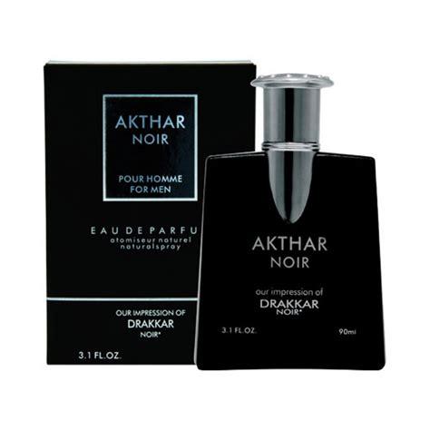 preferred fragrance akthar noir pour homme for cologne 2 4 fl oz