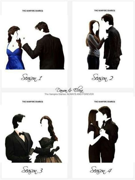 Damon Salvatore The Vire Diaries Iphone All Hp 714 Best Vires Diaries The Originals Images On