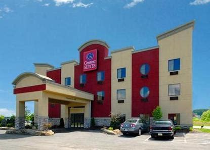 comfort inn washington comfort suites washington washington deals see hotel