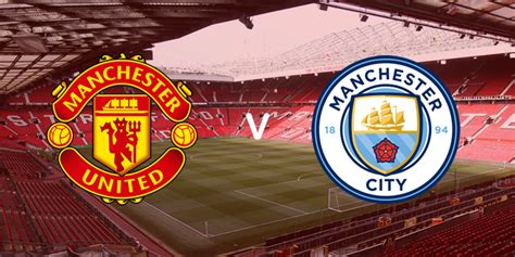 winners announced tickets to manchester united v