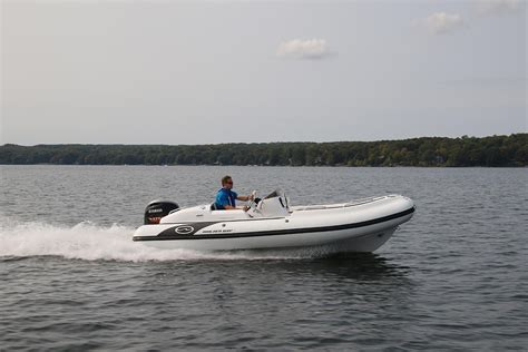 walker bay boats for sale ontario for sale new 2018 walker bay generation 525 in oakville