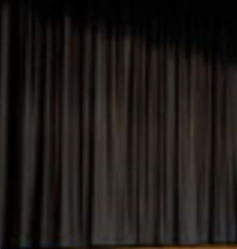 black theater curtains new stage curtain 15 x 30 nfr black backdrop free shipping more sizes available ebay