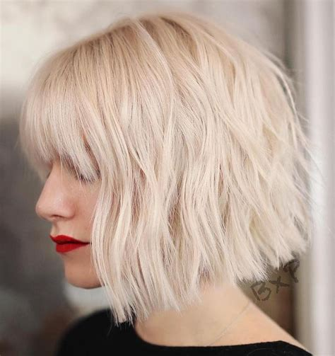 best 25 blunt haircut ideas on lob haircut