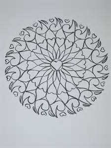 simple drawing patterns hoontoidly simple tumblr drawings patterns images