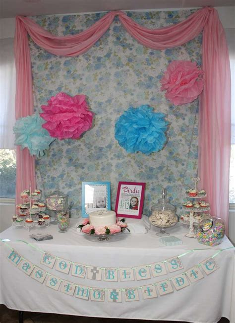 Dedication For Baby Shower by Baptism Dedication Baptism Ideas Photo 4 Of