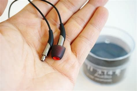 Pai Audio 3 14 Mr1 By Bass Audio soundproofbros mbk มาบ ญครอง ห ฟ ง earphones
