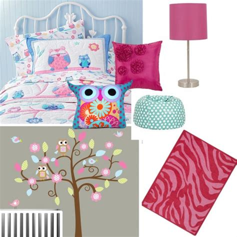 owl decor for room owl apartment decor 28 images wise choices owl