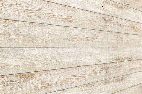 decorative wall paneling faux barn wood wall panels quotes