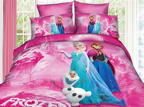 frozen toddler bed pink frozen toddler bedding mygreenatl bunk beds frozen toddler bedding in