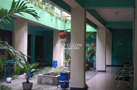 Farlin Pengaman Tepi Meja Hijau Murah indonesia hotel 10 hotel murah di malioboro
