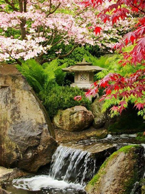 zen garten anlegen zen garten anlegen die hauptelemente des japanischen gartens