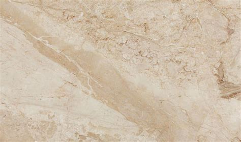 white italian marble texture www pixshark com images galleries with a bite