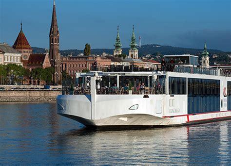 viking longboat heimdal viking river cruises viking longships