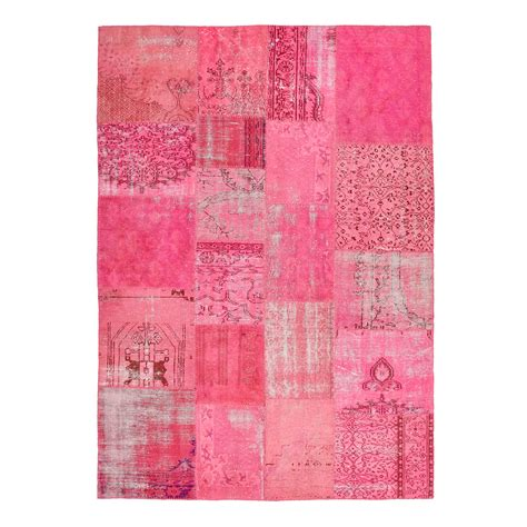 alhede rug review carpet sale 28 carpets for sale carpet for sale in dublin doned 100 carpet for sale