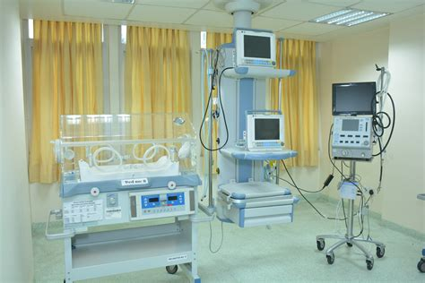 What Makes A Icu by Neonatal Intensive Care Unit Nicu Grande City Hospital