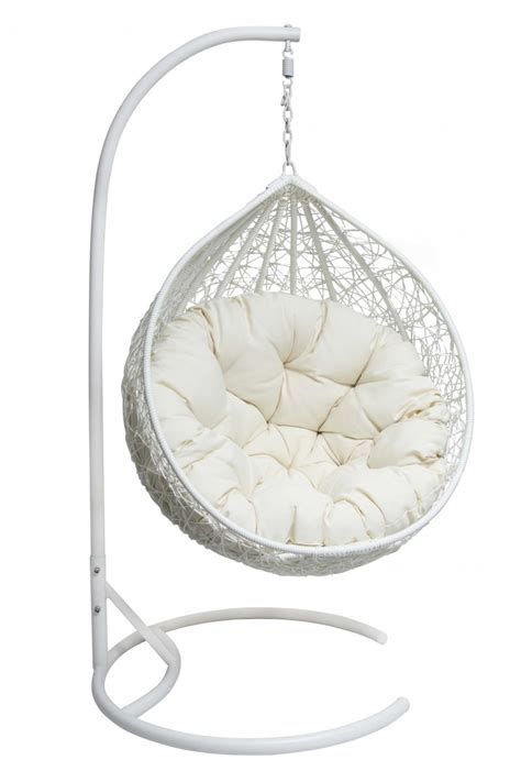 Hanging Chairs For Bedrooms Cheap by Cheap Bedroom Hanging Chairs 28 Images 17 Best Ideas