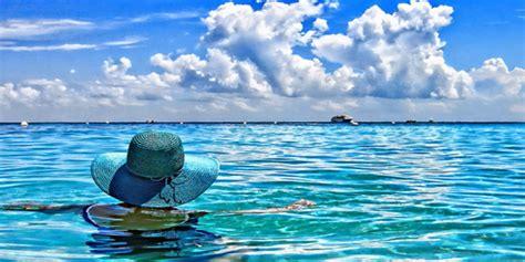islas caiman bancos tres para 237 sos llamados islas caim 225 n el viajero feliz