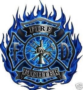 Tattoo ideas fire stuff tattoos fire fighters firefighters fire