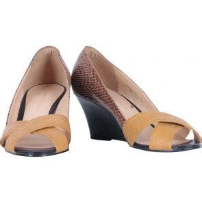 Charles Keith Cybill Ribbon 500 koleksi sepatu dan aksesoris dari charles and keith di