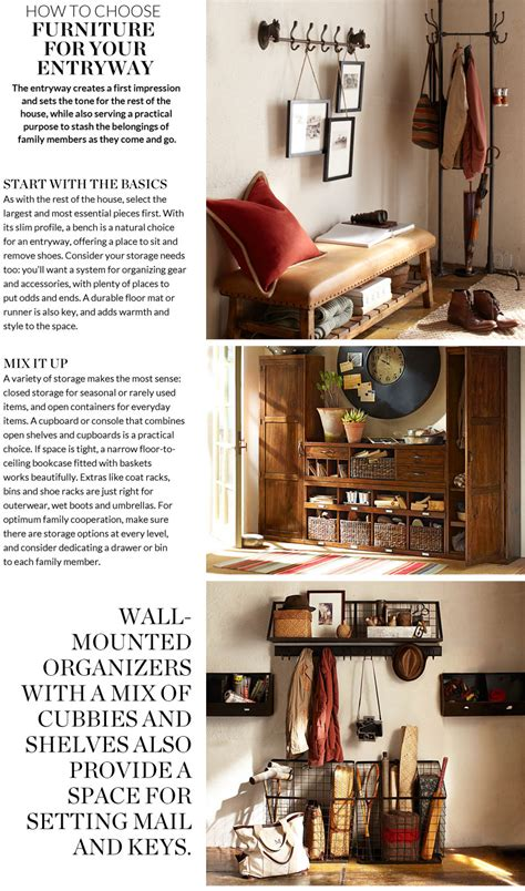 pottery barn new mover discount entryway furniture ideas modern entryway furniture