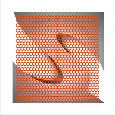 tutorial membuat vector logo tutorial membuat logo dan efek 3d dengan coreldraw semua