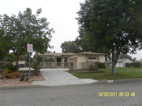 houses for sale in montclair ca 91763 houses for sale 91763 foreclosures search for reo houses and bank owned homes