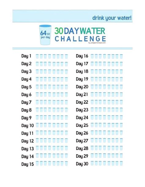 20 day workout challenge choose your 30 day workout challenge 20 infographics
