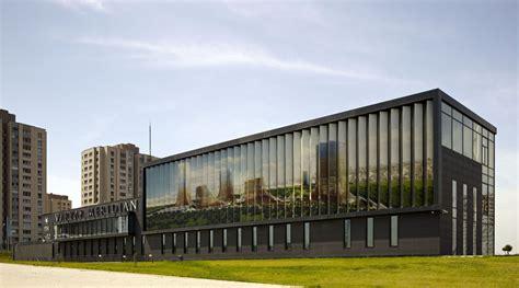 office architecture varyap sales office ergino茵lu 199 al莖蝓lar architects