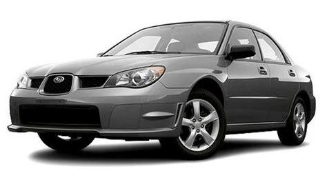 download car manuals pdf free 2006 subaru impreza user handbook subaru impreza 2 5i 2006 2007 oem service repair manual download