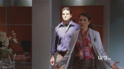 House Md Detox by Huddy Huddy 1x11 Detox