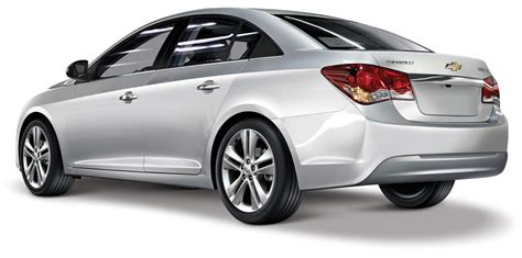 features of chevrolet cruze features of chevrolet cruze html autos post