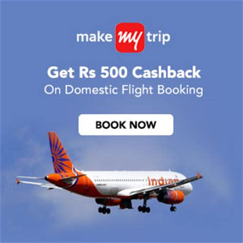 airfare calendar make my trip air asia promo codes coupons for flight booking june 2017