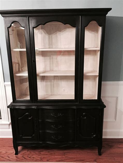 best 25 crockery cabinet ideas on pinterest black best 25 modern china cabinet ideas on pinterest mcm stands
