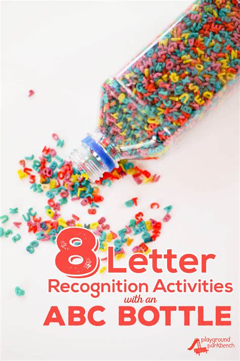 Pattern Recognition Letters