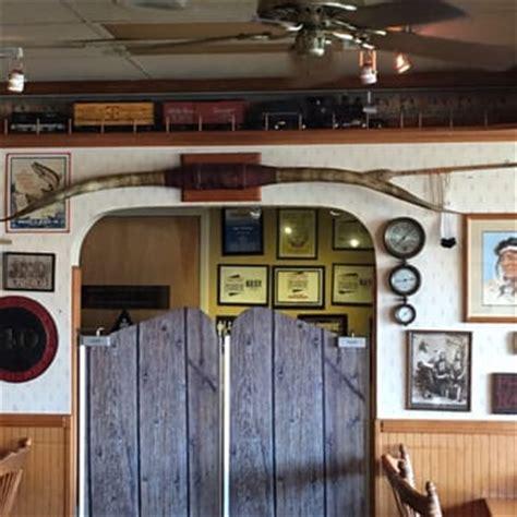 swinging doors menu sam s bar b que 468 photos bbq barbecue willow