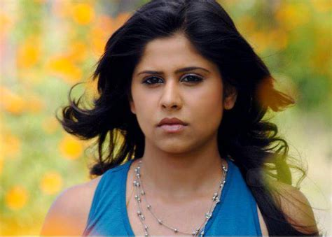 biography marathi movie sai tamhankar marathi actress photos biography wallpapers