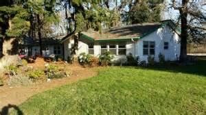 farm cottage for sale coast fork vineyard berry farm