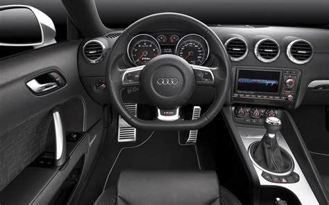motor repair manual 2010 audi tt on board diagnostic system 2010 audi tt rs first drive motor trend