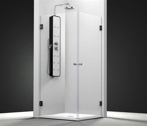 box doccia su misura prezzi expertbath it furo i11 box doccia su misura e box vasca