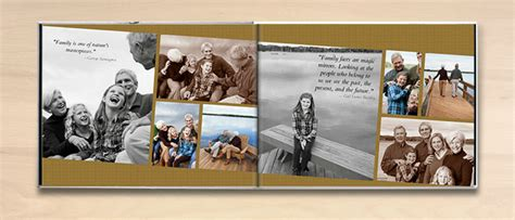 best quality photo books a family reunion photo book on snapfish obey the